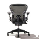 Aeron_chair@Hermanmiller
